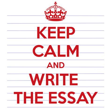 Write An Essay About by How To Write An Essay 5 Tips That Will Always Work Akash Gautam