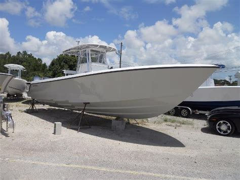 used contender boats for sale contender new and used boats for sale