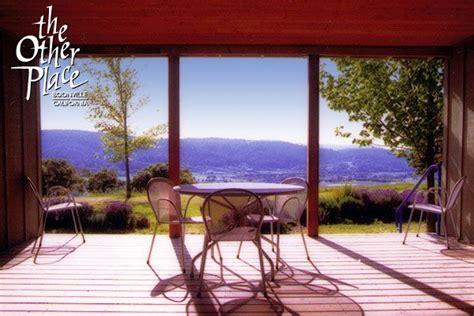 26 best visit gardens images on
