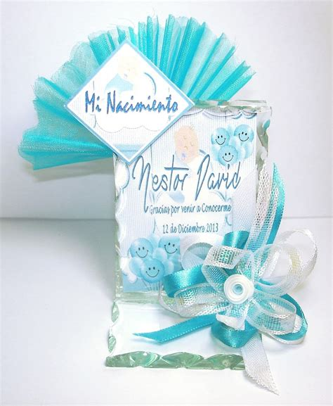 recuerdos de bautizo para ni 241 o y ni 241 a recuerdos de recuerdos para bodas recuerdos para bautizos recuerdos related pictures decoradas para recuerdos