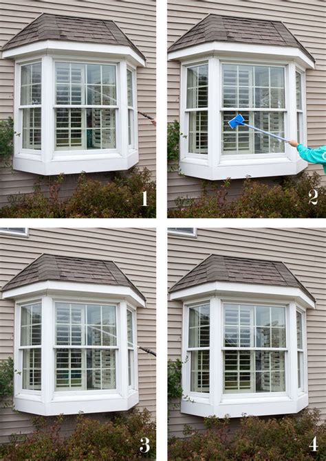 how to wash house windows how to clean house windows 28 images window cleaning tips and tricks 15 cleaning