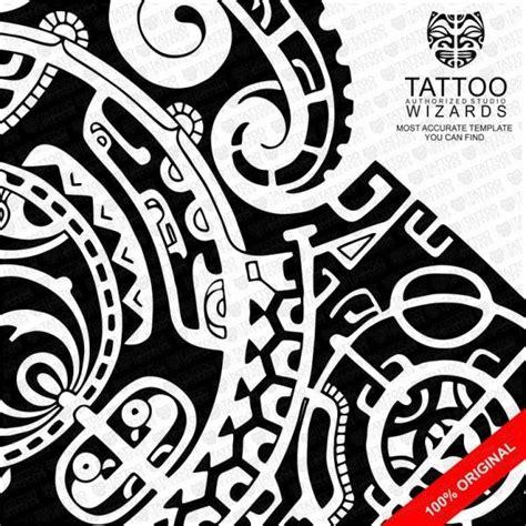dwayne johnson tattoo flash the rock tattoo template tattoo wizards www tattoo