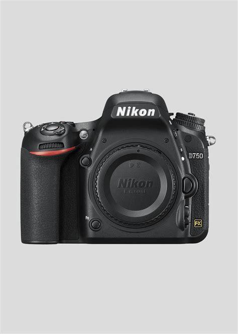 dslr shop nikon dslr d750 shop at imaging solutions