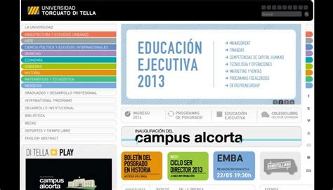America Economia Mba Tour by Mba 2013 Las Diez Mejores Escuelas De Negocios En