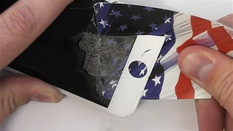 iphone glass repair iphone 6 glass only screen repair complete cell phone repair iphone repair screen
