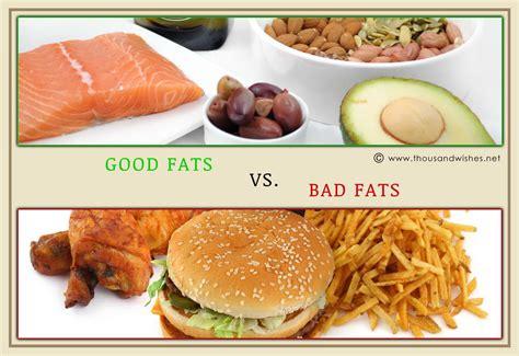 healthy fats edu understanding dietary fats s health research institute