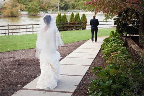 outdoor wedding venues in south jersey outdoor wedding venues south jersey dinofa photography