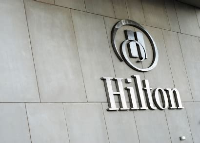 Hilton Loses Lawsuit and the Right to Use the Hilton ... International Trademark Suit