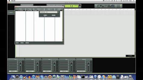 garageband tutorial midi keyboard garageband midi tutorial how to send midi out youtube