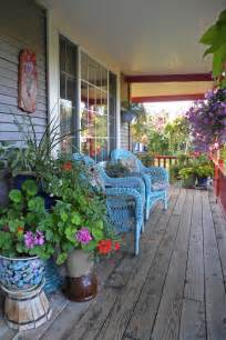 Orange Wicker Chair 1000 Images About Porch And Patio On Pinterest Porches