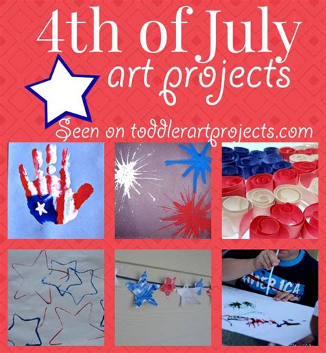 fourth of july craft ideas for 4th of july craft ideas and marriage