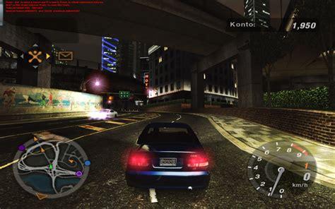 download mod game underground 2 nfs underground 2 mods para nfsu2 p 225 gina 3