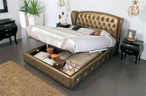 size heavy duty bed frame tedx designs the best