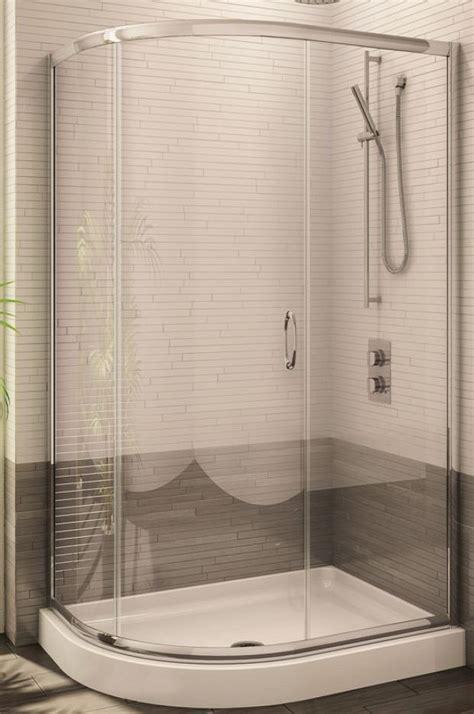 shower door of canada shower door of canada inc toronto manufacturer and