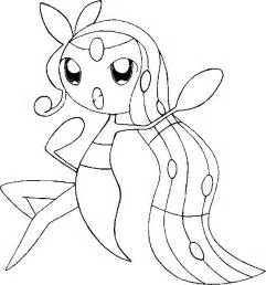 pokemon print free coloring pages art coloring pages