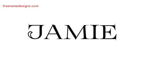 tattoo lettering jamie pin cursive graffiti writing alphabet style before on