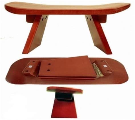 siege meditation 1000 ideas about meditation stool sur