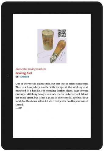 mushrooms demystified ebook cool tools cool tools really work a cool tool can be