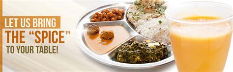 India Garden Blacksburg by India Garden Restaurant Authentic Indian Cuisine