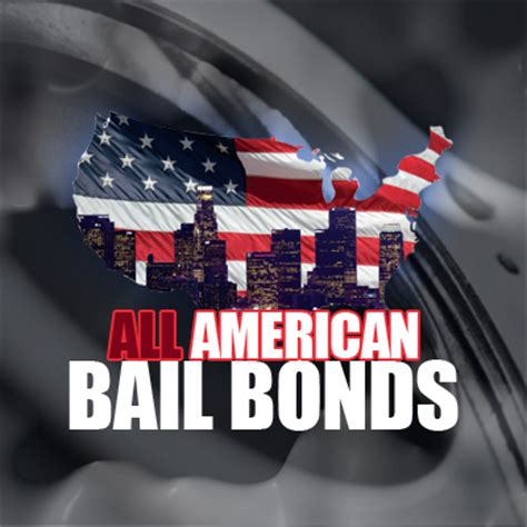 all american bail bonds 2015 khts home and garden