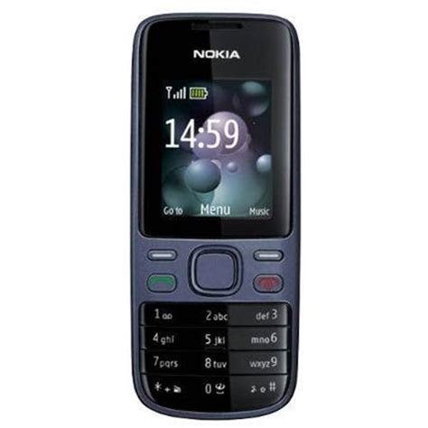 nokia 2690 in india price specification and features nokia 2690 features and price nokia 2690 mobile price