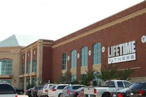 Lifetime Fitness U S Masters Swimming And Time Fitness Joining Forces