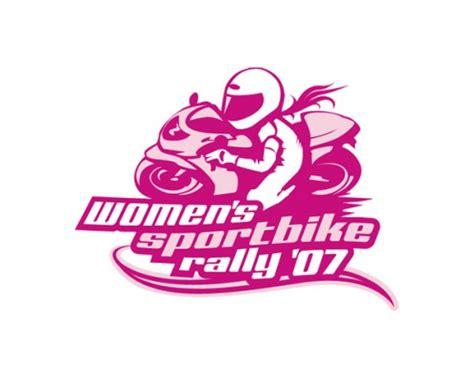 women s sportbike women s sportbike rally wilkinson brothers graphic