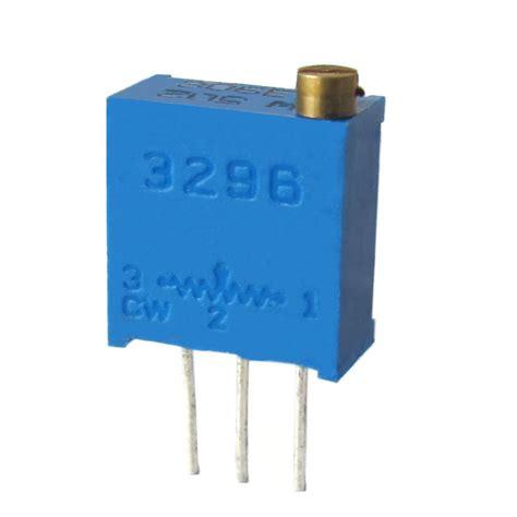 diodes technology chengdu diodes technology chengdu 28 images diodes technology chengdu 28 images chengdu precman