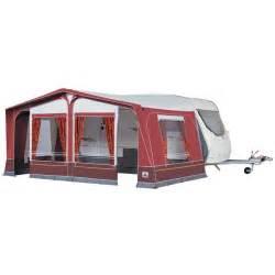 dorema daytona 240 caravan awning