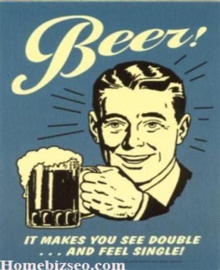 Beer Goggles Meme - beer goggles hilarious quotes quotesgram