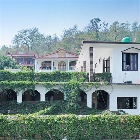 hotel swiss cottage new bhandari swiss cottage rishikesh room rates reviews