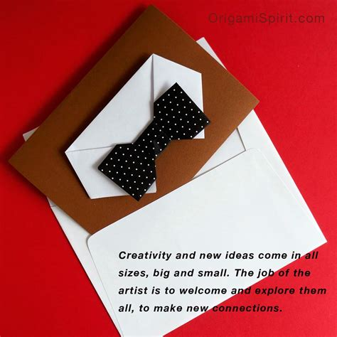 Origami Psst Pass This On Album On Imgur Fold Paper Into - how to make an envelope origami gallery craft decoration