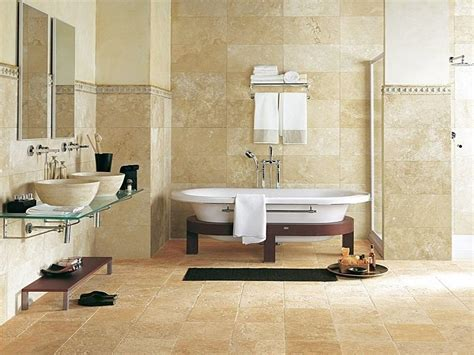 best stone for bathroom floor bathroom tips for sealing natural stone tile bathroom