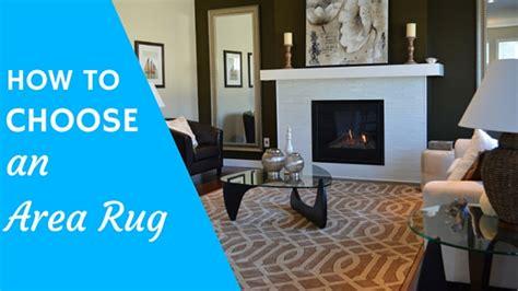 how to choose an area rug how to choose an area rug wilmington nc