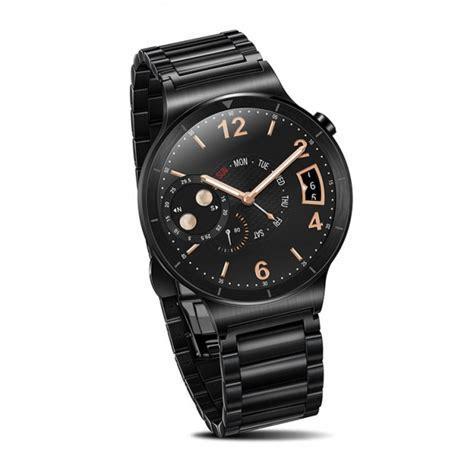 Huawei W1 huawei w1 smartwatch buy huawei smartwatch w1