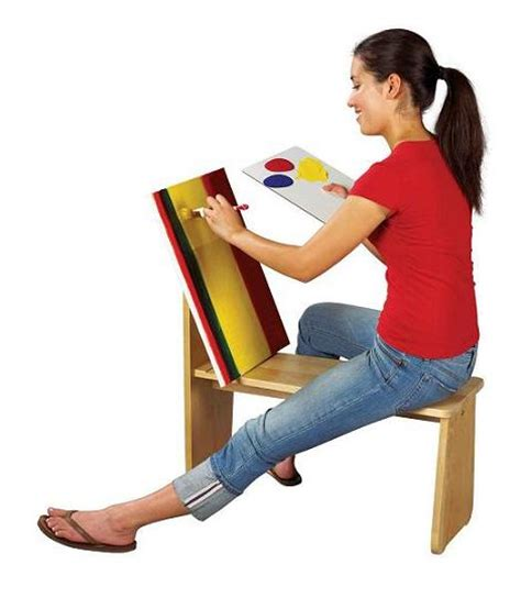 drawing horse bench shain art horse school studio bench by shain ah art