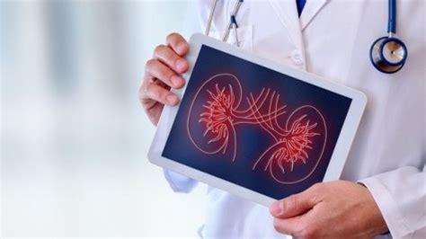 alimentazione per ipertesi malattie renali diabetici ipertesi e anziani