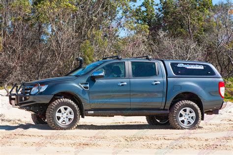 ford ranger dually ford ranger dually 2017 2018 2019 ford price release