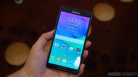 Seventeen Gravity For Samsung Note 4 Black note 4 release date october 17 in us october 10 in uk pre orders from tomorrow