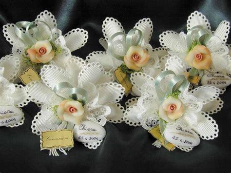 fiori segnaposto matrimonio tante idee originali per il segnaposto matrimonio