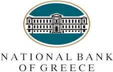 national bank of greece cyprus banking nbg tourism helps propel greece s into positive