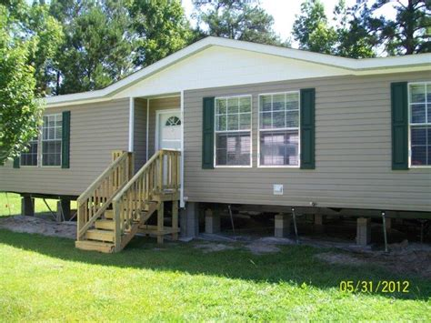 foundation for homes foundation images permanent mobile home foundations