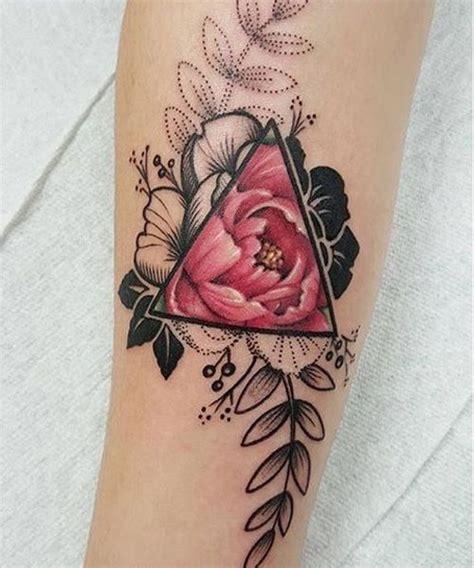 Use Chandelier In A Sentence Best 25 Forearm Tattoos Ideas On Pinterest Tattoos