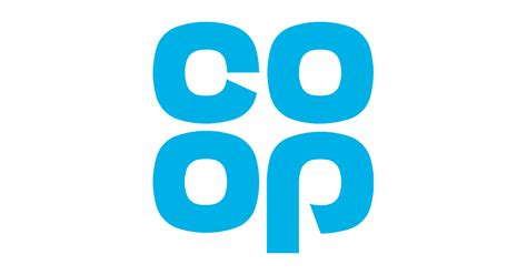what co homepage co op