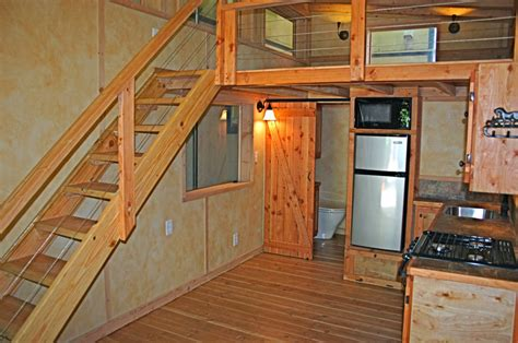 small house kitchen project planning mary sherwood molecule 180 tiny house swoon