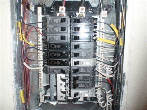 home electric panels 28 images the housemaster press