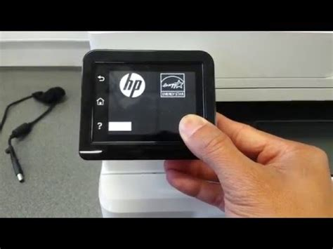 how to reset hp laserjet 1020 plus printer replacing a toner cartridge in the hp color laserjet pr