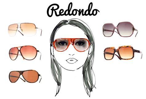 modelo de oculos para rosto redondo linda gg 211 culos para gordinhas qual o modelo ideal como