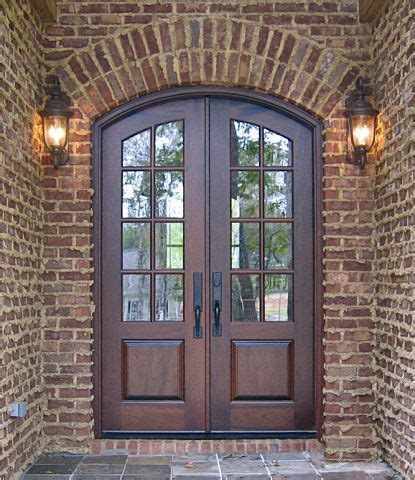 Country Style Front Doors Exterior Wood Entry Doors And Country On