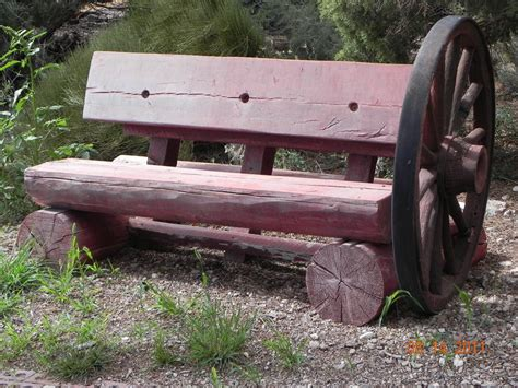 rustic park bench rustic park benches by phillip butler lumberjocks com